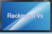 Reckingen VS